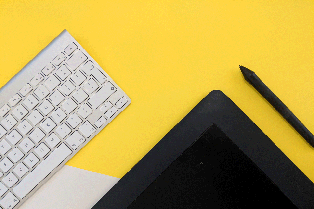 30+ Best Online Courses to Take When You Want to Get Hired Fast