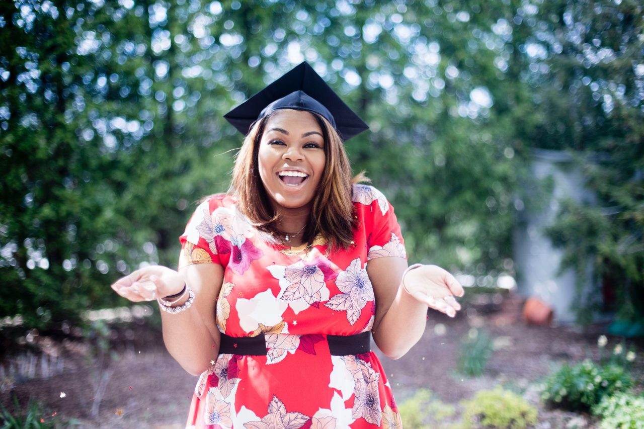 5 Quick Tips on How to Get a Job After College in Under 30 Days