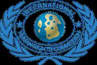 International Human Rights Commission
