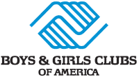 Boys and Girls Club of Western PA