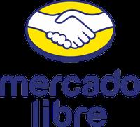 MercadoLibre, Inc.