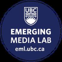 UBC EML