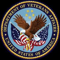 U.S. Department of Veterans Affairs