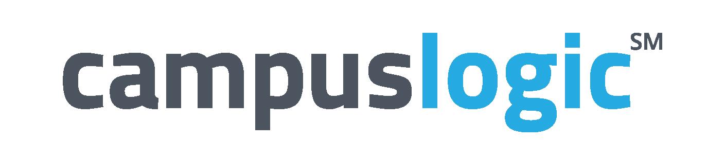 CampusLogic, Inc.