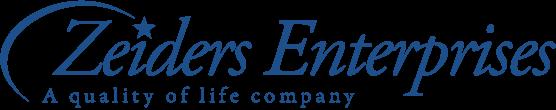 Zeiders Enterprises