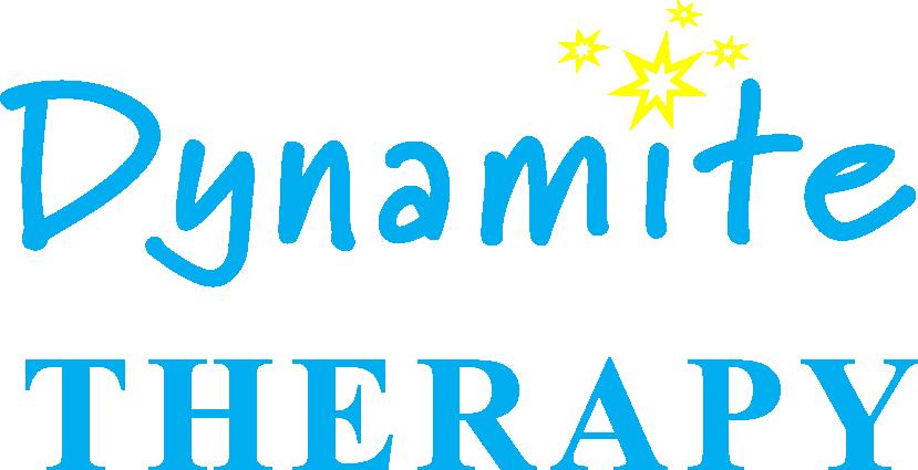 Dynamite_therapy