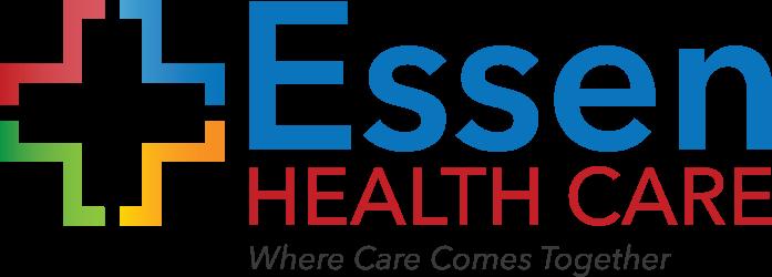 Essen Health Care