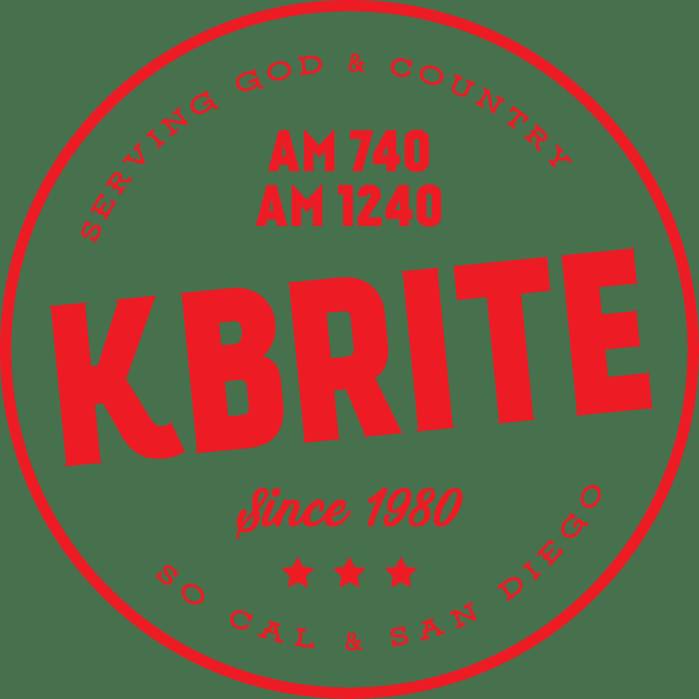 K-Brite radio