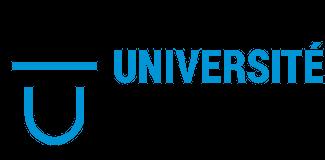 Lyon University