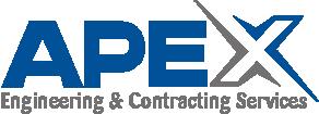 Apex Engineering Services
