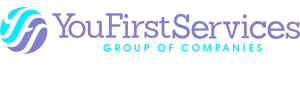 You First Services, Inc.