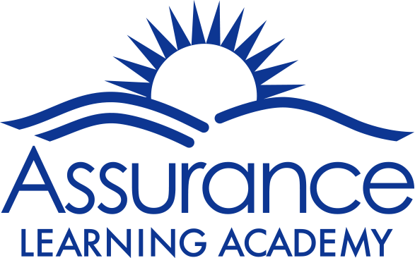 Assurance Learning Academy