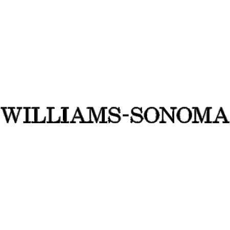 Williams-Sonoma, Inc.