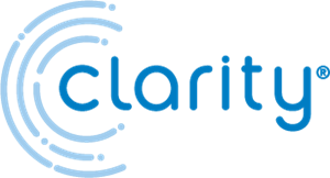 Clarity Software