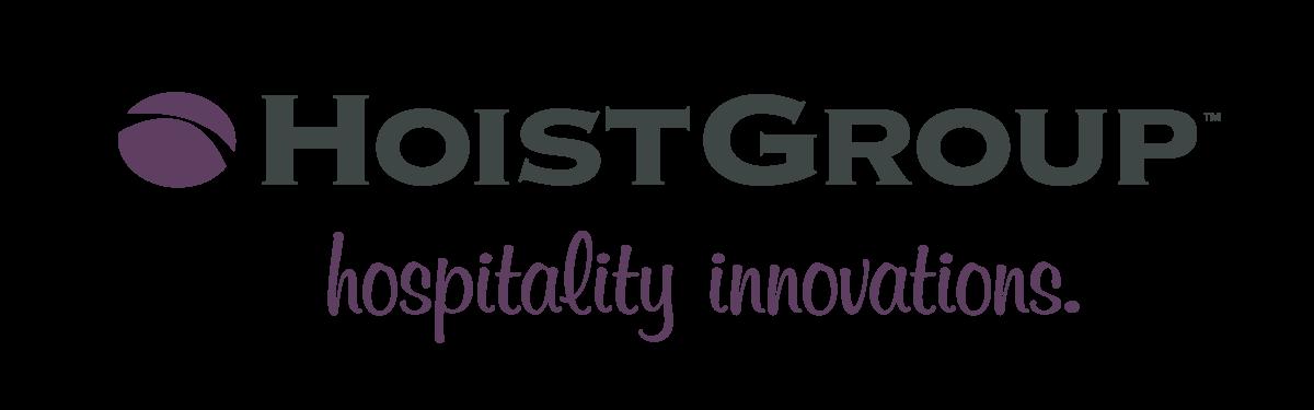 Hoist Group Portugal
