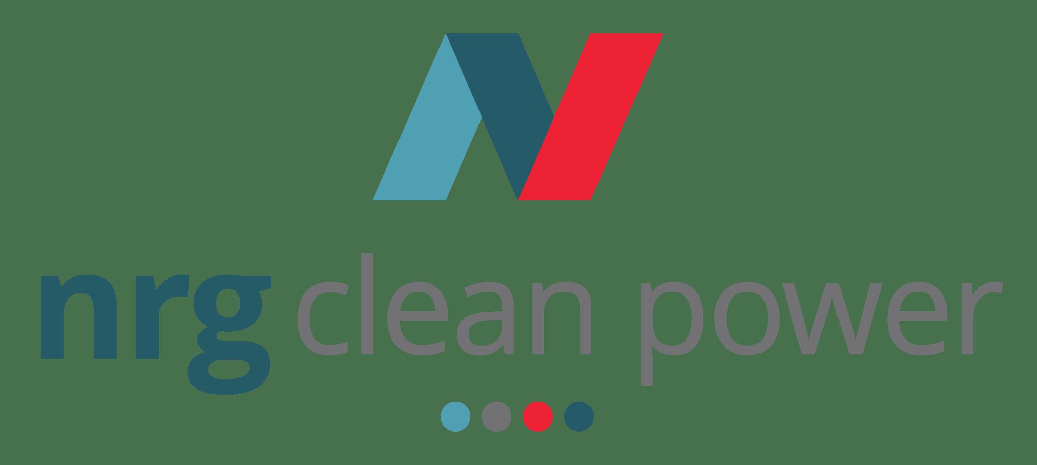 Clean NRG