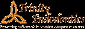 Trinity EndoGroup